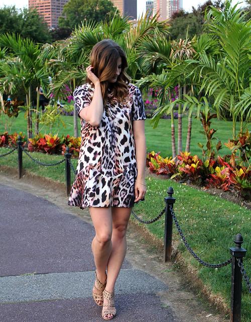 Easy-Leopard-Dress