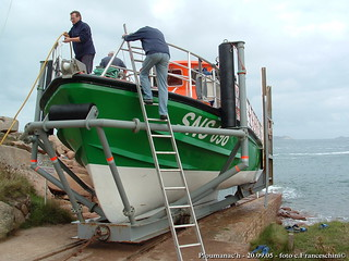 Sauvetage en mer flickr photo sharing - Les jardins de la louve rocamadour ...