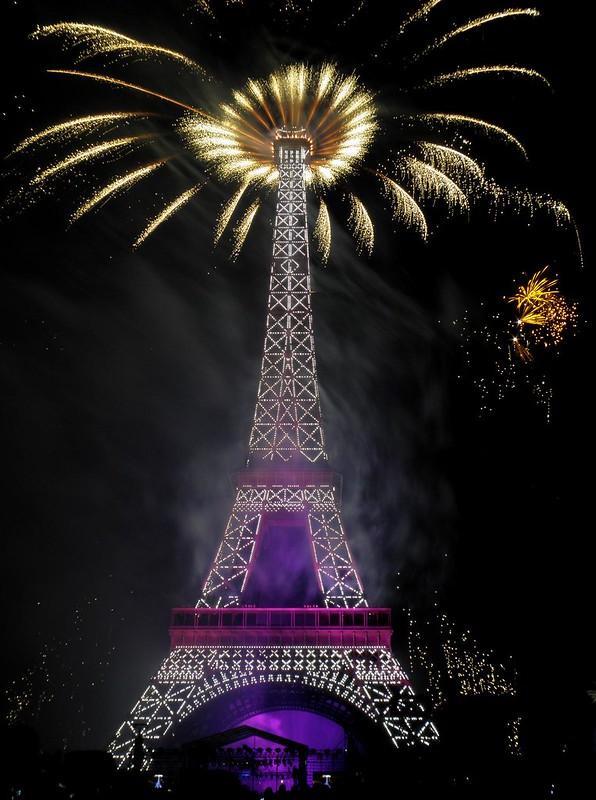 14 Juillet 2014, Paris 14663943882_bbe18e77c6_c