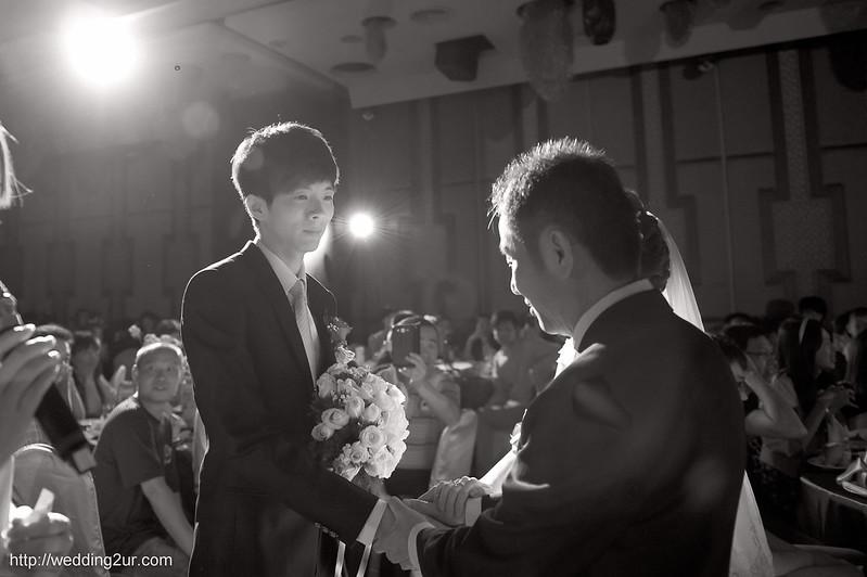 新竹彭園,婚攝,20140601-43