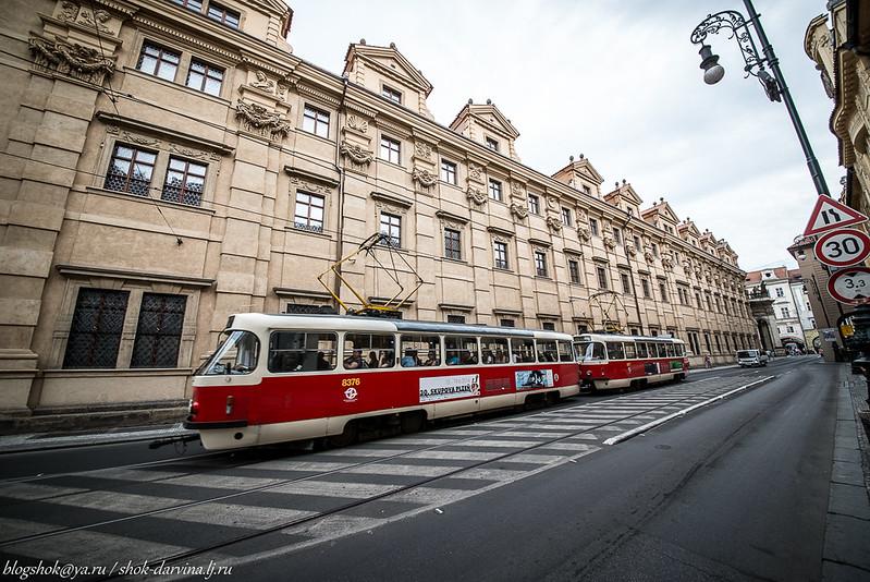 Praha-72