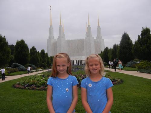 June 21 2014 Ward Primary Temple Trip (14)