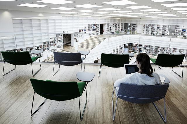 201407-Dalarna-Dalarna Media Library (3)