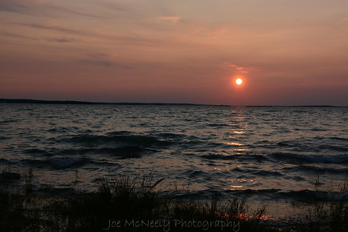 nikon 2014 d7100 puremichigan nikond7100 photosbyjoemcneely takeninmichigian vaction2014 dummondisland