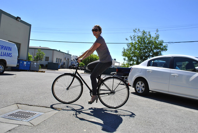 detroit-bikes_emily-a-type