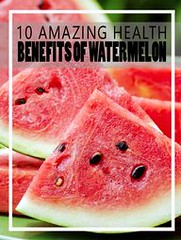 10 Amazing Health Be