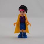 LEGO Friends Project Day 28 - Jubilee