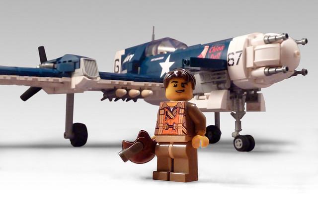 F-49A Patriot