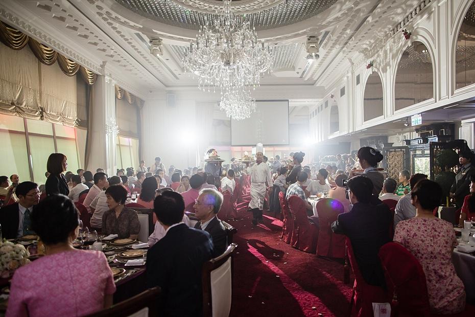 婚禮攝影,台北101,taipei101,頂鮮101,台北婚攝,優質婚攝推薦,婚攝李澤,宜蘭婚攝_139