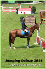 Jumping_Deinze_27-07-2014-168