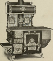"Image from page 1049 of ""Hardware merchandising August-October 1912"" (1912)"