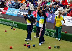 boules, lawn game, individual sports, sports, recreation, competition event, ball game, bocce, tournament,
