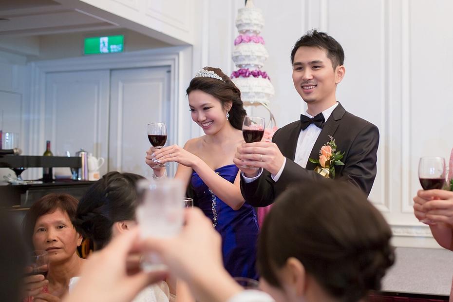 婚禮攝影,台北101,taipei101,頂鮮101,台北婚攝,優質婚攝推薦,婚攝李澤,宜蘭婚攝_175