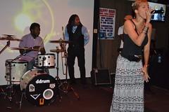 039 4 Soul Band