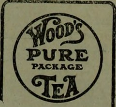 """Image from page 153 of """"Canadian grocer January-June 1908"""" (1908)"""
