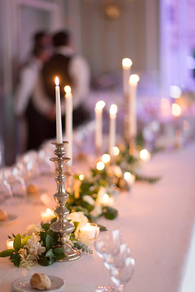 destination_wedding_Brancoprata037