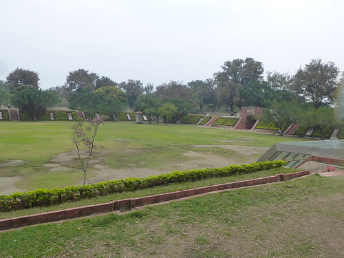 Taiwan-Tainan-Amping-Fort-Eternel (4)