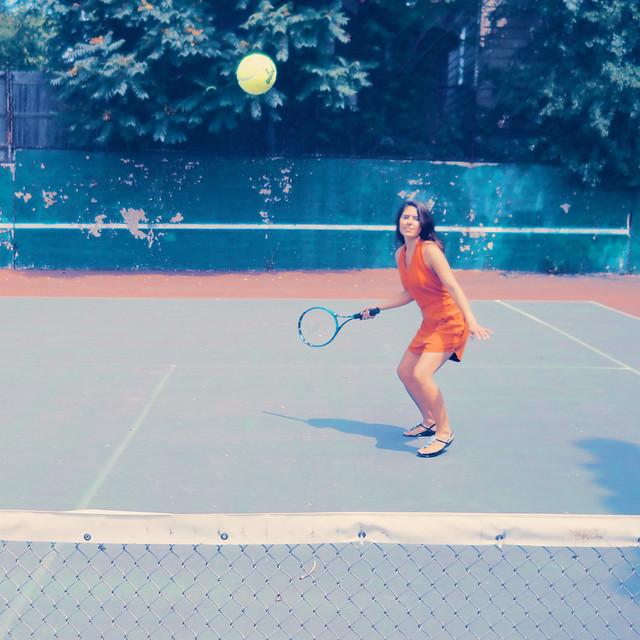 tennis1a