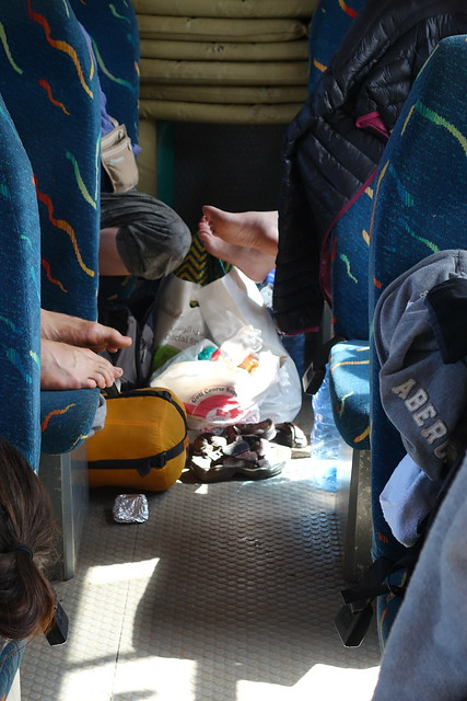140628 Bus Truckers