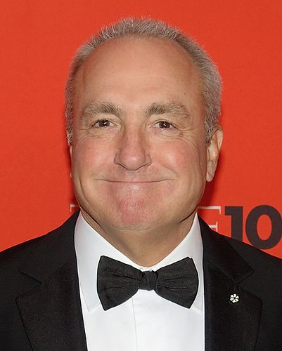 481px-Lorne_Michaels_David_Shankbone_2010