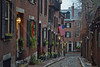 Acorn Street (Boston)