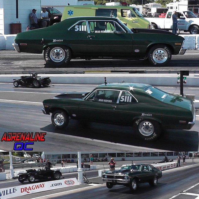 🏁 @adrenalineqc @dragpontrouge  AdrenalineQC.com ⚜ AdrenalineQC Drag Racing ••••••••••••••••••••••••• @AdrenalineQC ✖️Youtube: Adrenaline QC ••••••••••••••••••••••••• 🏁 #adrenalineqc #outlaw #outlaws #gr