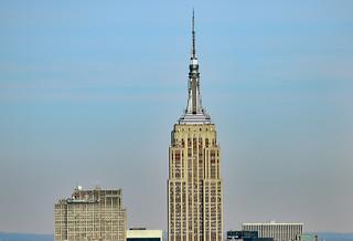 Image of American Icon. hbarrison harveybarrison oneworldtradecenter worldtradecenter newyork manhattan