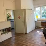 Quartiertreff Hüttenkopf