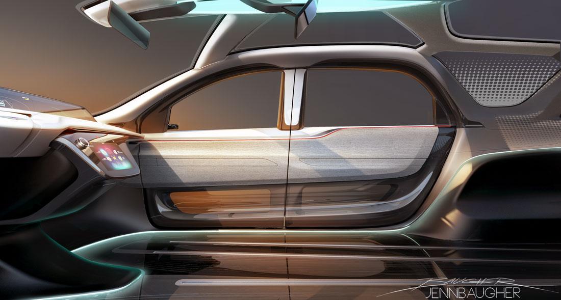 2017030113_Chrysler_Portal