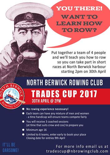 Trades Cup1