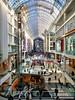 Eaton Centre, Toronto, Ontario