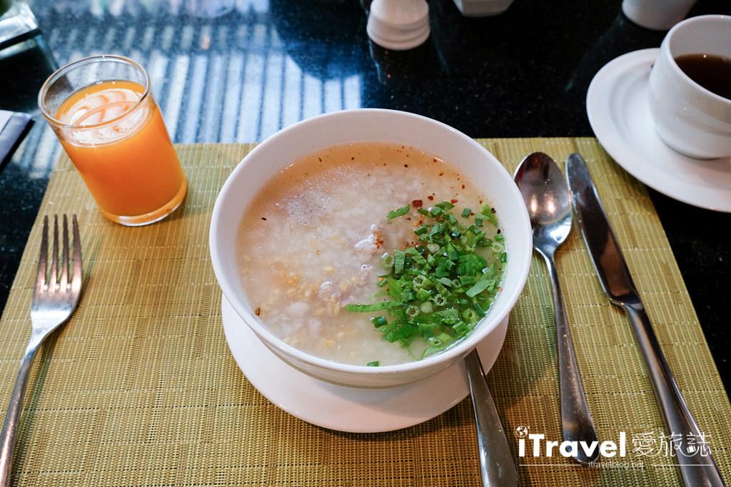华欣阿玛瑞酒店 Amari Hua Hin Hotel 53
