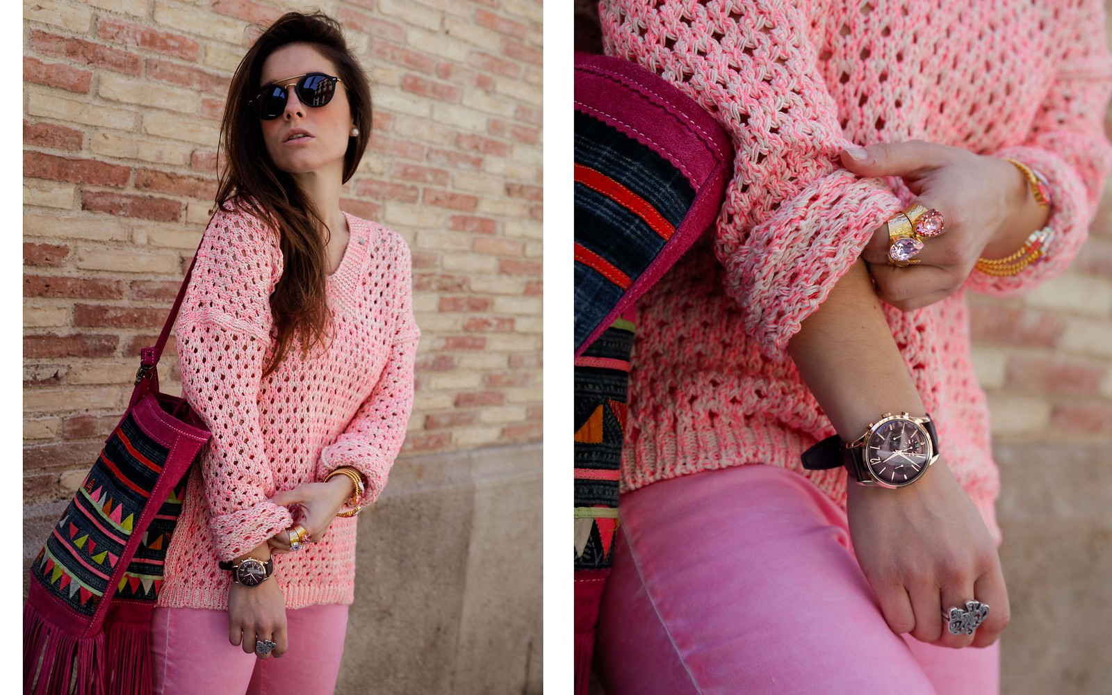 09_pink_look_with_rüga_streetsyle_barcelona_influencer_theguestgirl_spain