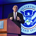 Home and Away: DHS and the Threats to America by DHSgov