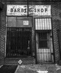 #stealing #from #walkerevans #blackandwhitephotography #brooklyn #eastnewyork #fiveboroughs #decay #oldcity #like4like #likeforlike #artifact #documentaryphotography