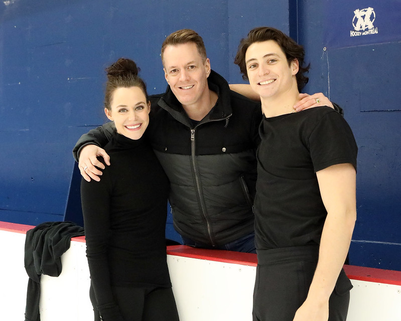 Virtue & Moir GK Edited 0095.JPG