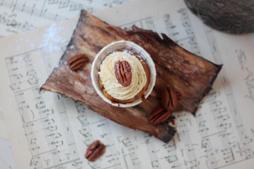 cupcake-potimarron01