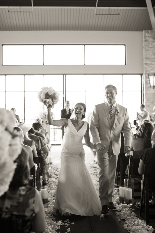 Ashley and Jeff Barton Creek Resort Wedding-0052