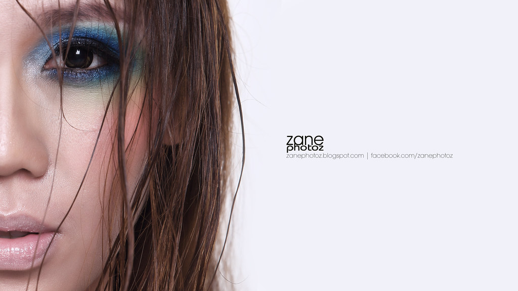 http://zanephotoz.blogspot.com/2014/04/elinne-make-it-rainnes-make-up.html