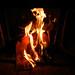 #BurnMyArt  :   DSCN0707