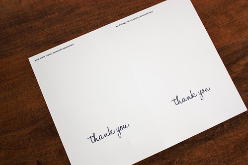 diy-thank-you-cards-avery