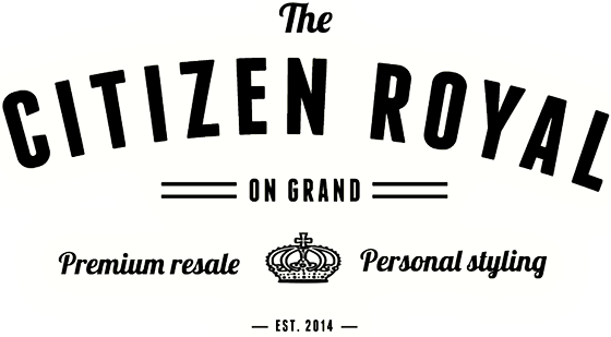 TheCitizenRoyal