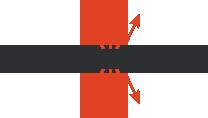 logo-htl