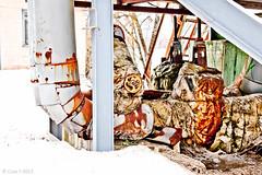 Chernobyl 03827
