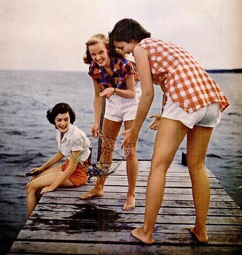 lifemagazine1950