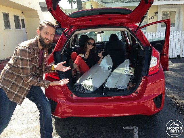 2014 honda crv and snow driving autos post for Honda fit in snow