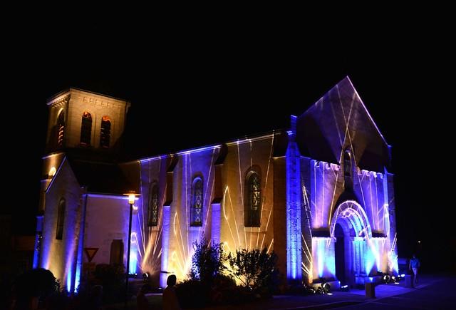 Nuits Romanes 2013