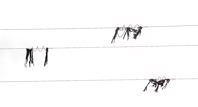 Lost – Michael Bublé