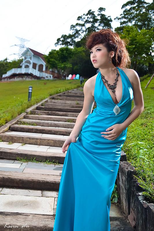婚紗,自助婚紗,海外婚紗,Choice17