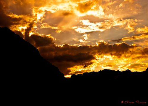 sky cloud savoie montagnes hautesavoie rhônealpes nikond3 lecrêtdesmouches nikon24120f4 ©2014olivierthirionallrightsreserved ©2014olivierthirion–tousdroitsréservés lapointedelabeccaz